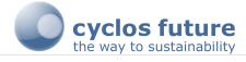 cyclos future GmbH